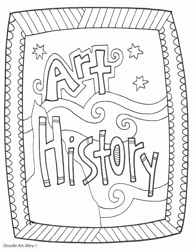Dot Art Coloring Pages Aboriginal Coloring Pages – Alexandermayo