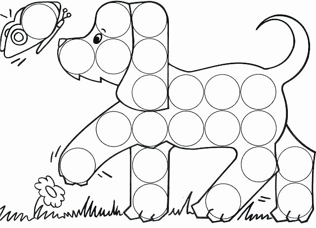 Dot Art Coloring Pages Q Tip Painting Templates and Do A Dot 4 Mom Art Aboriginal