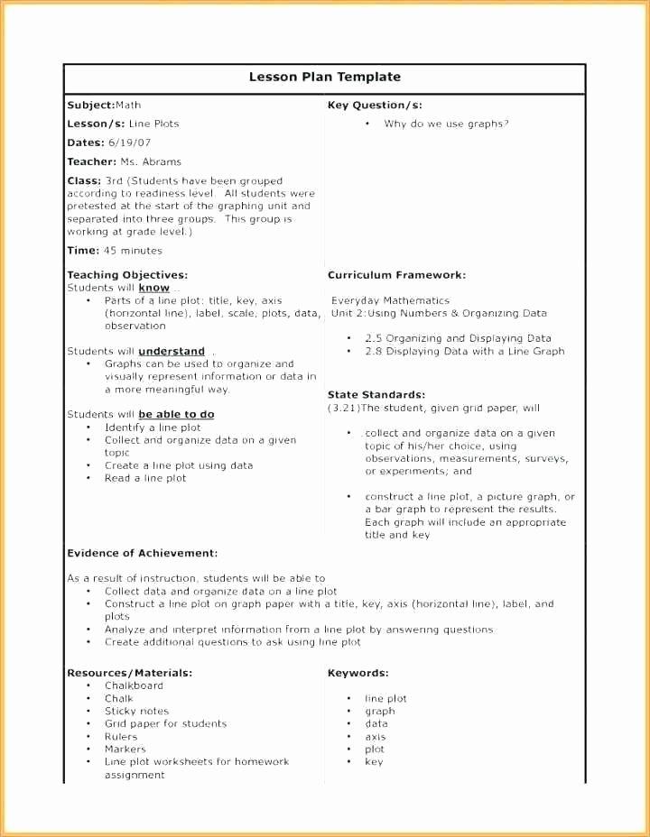 Dot Plot Worksheets 6th Grade Story Plot Worksheets