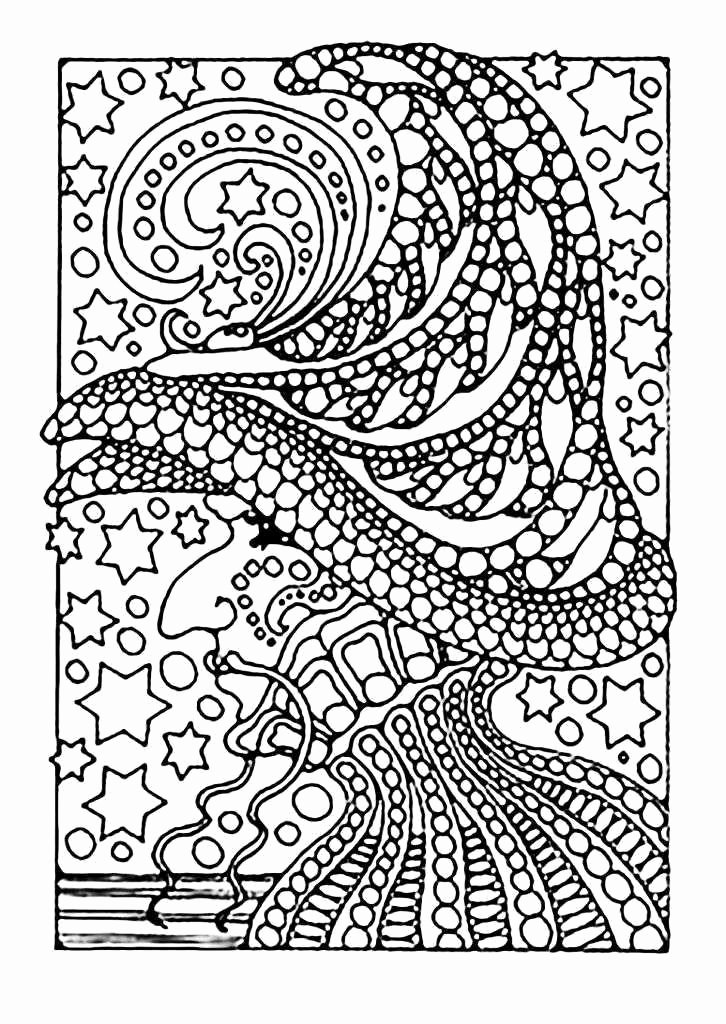 Dot to Dot Adults Darkspine sonic Coloring Pages Of Unique Coloring Pages for