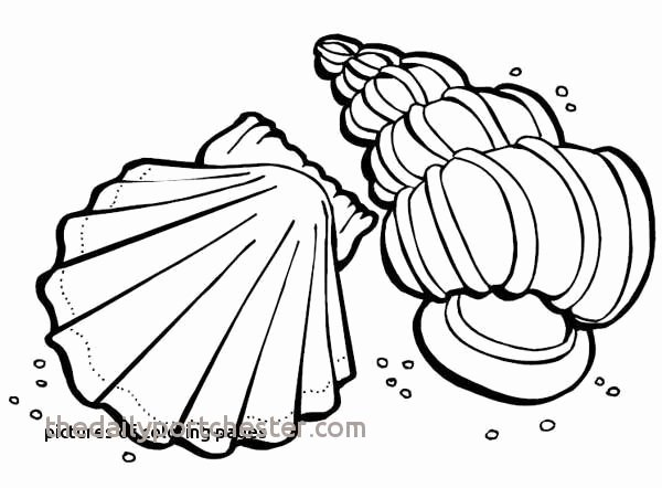 Dot to Dot Adults Karate Coloring Pages Luxury Dot Coloring Pages Best