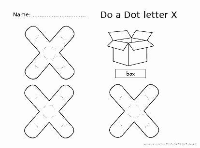 Dot to Dot Art Printables 42 Beautiful Graph Preschool Dot to Dot Printables