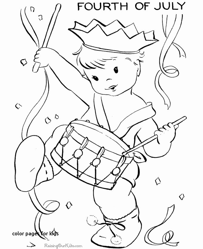 Dot to Dot Art Printables Cute Halloween Coloring Pages Printable New Admin – Page 139