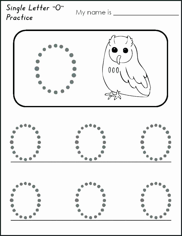 Dot to Dot Art Printables Do A Dot Coloring Pages Art Free Printable Star Worksheet