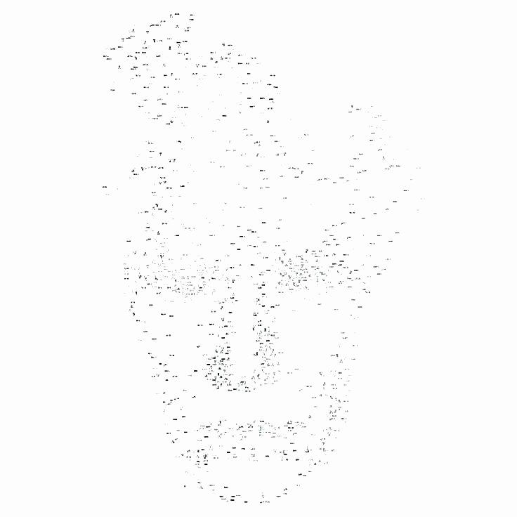 Dot to Dot Art Printables Free Dot to Dot Printables – Eduardonaranjo