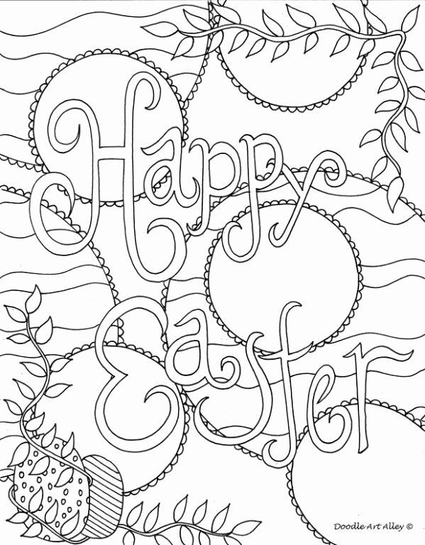 Dot to Dot Art Printables Free Easter Printable Coloring Pages Terrific Easter Egg