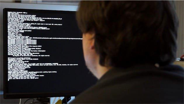 Dot to Dot Easy Ment Installer Os X Sur Un Hackintosh