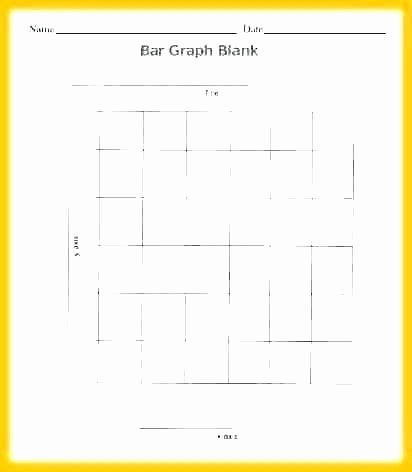 Double Bar Graphs Worksheet Double Bar Graph Worksheets Grade 5 – Primalvape