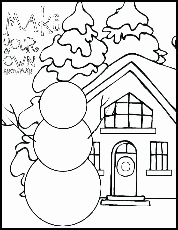 Double Digit Addition Coloring Worksheets Free 2 Digit Addition Worksheets