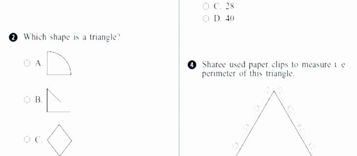 Double Digit Division Worksheet Double Digit Long Division Worksheets