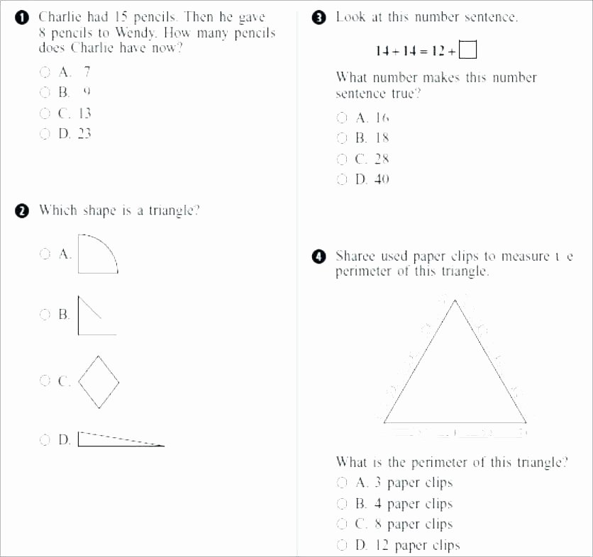 Double Facts Worksheets Math Worksheets for 5th Grade Multiplication – Club Osijek