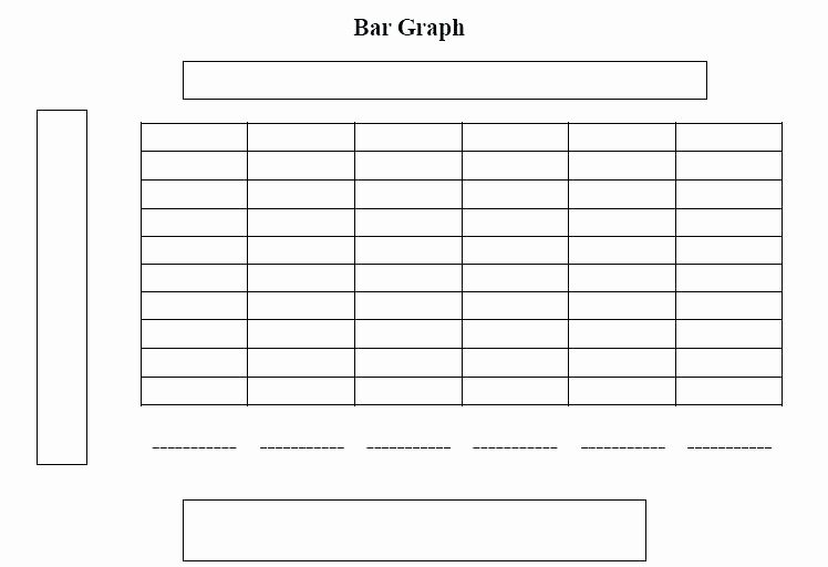 Double Line Graph Worksheets Double Line Graph Worksheets Double Line Graphs Worksheets