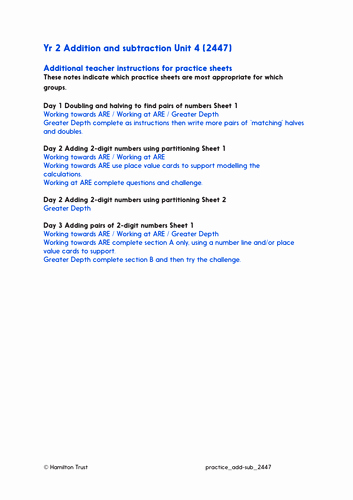 Doubles and Near Doubles Worksheets Adding Doubles Worksheets Redwoodsmedia
