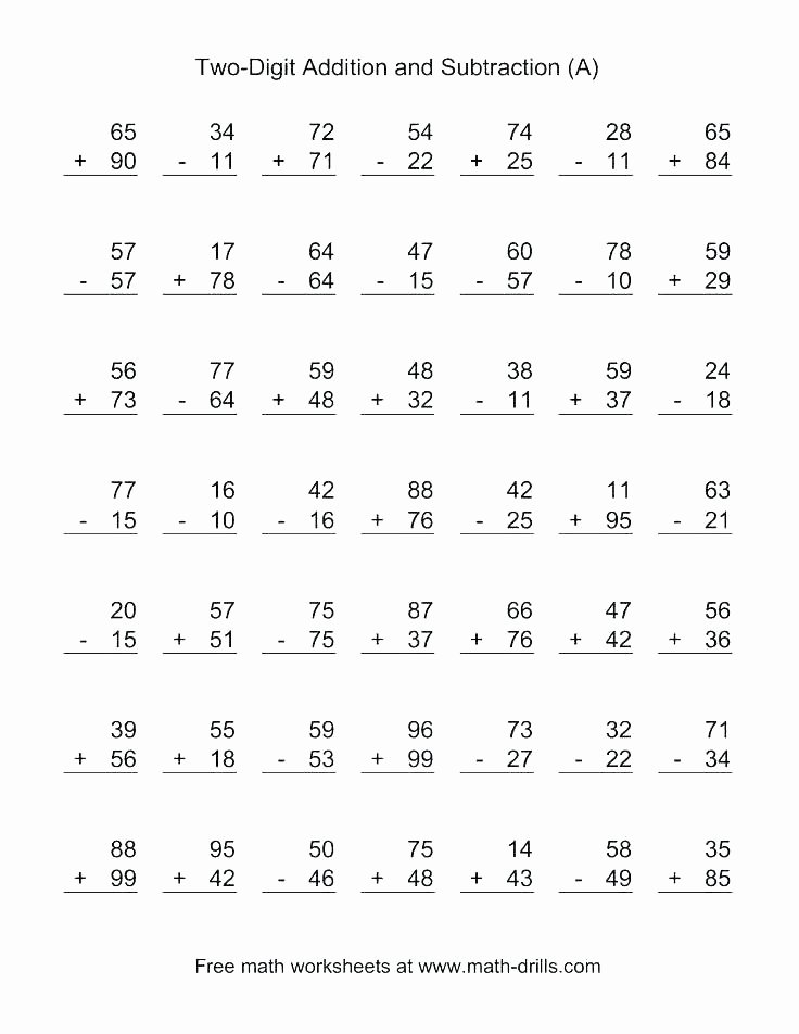 Doubles Facts Worksheets Multiplication Time Sheets – Kcctalmavale