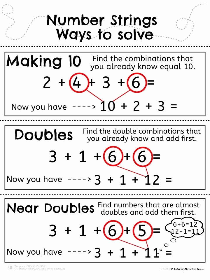 Doubles Math Fact Worksheets Pin On Math