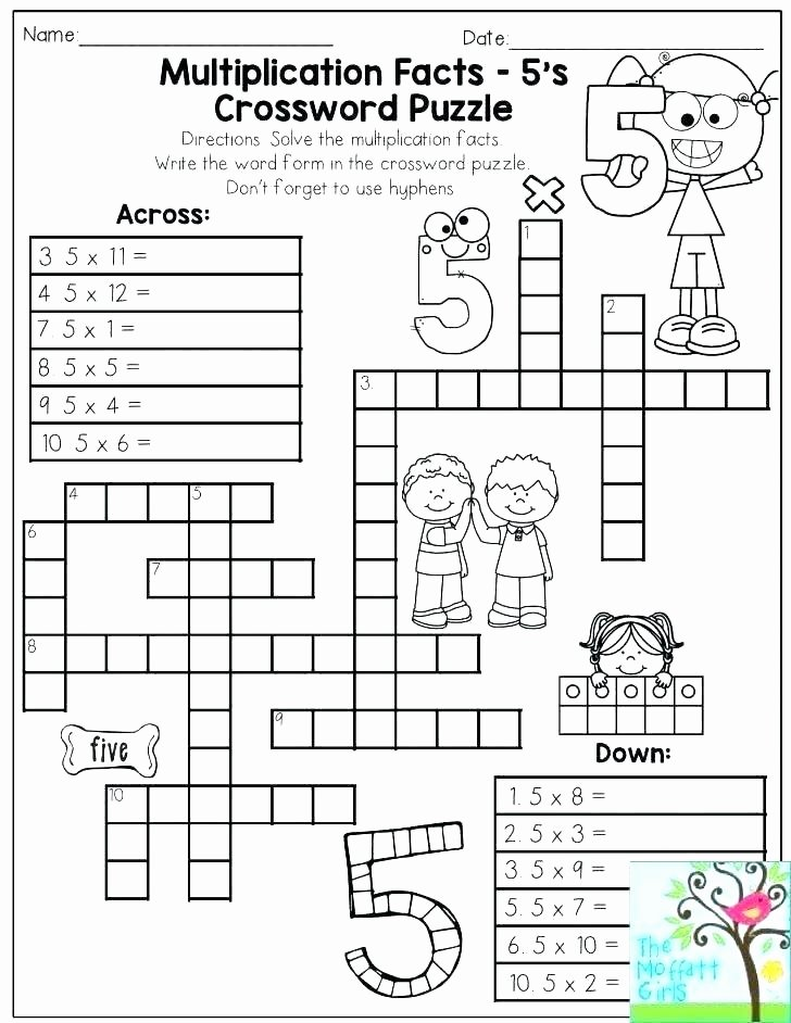 Doubles Math Facts Worksheets Facts Pin Division Practice Worksheets Multiplying and