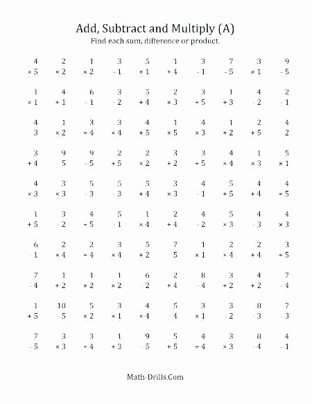 Doubles Math Worksheet Doubling Worksheets Year 2 Doubles Math Facts Grade Double