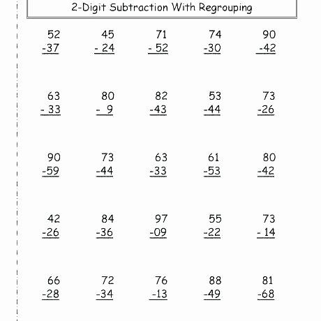Doubles Math Worksheets 2 Digit Multiplication Worksheets Grade 3 – Onlineoutlet