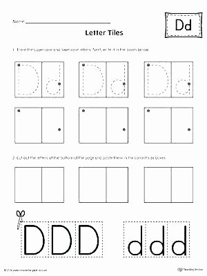 Early Childhood Worksheets Best Of Early Childhood Worksheets