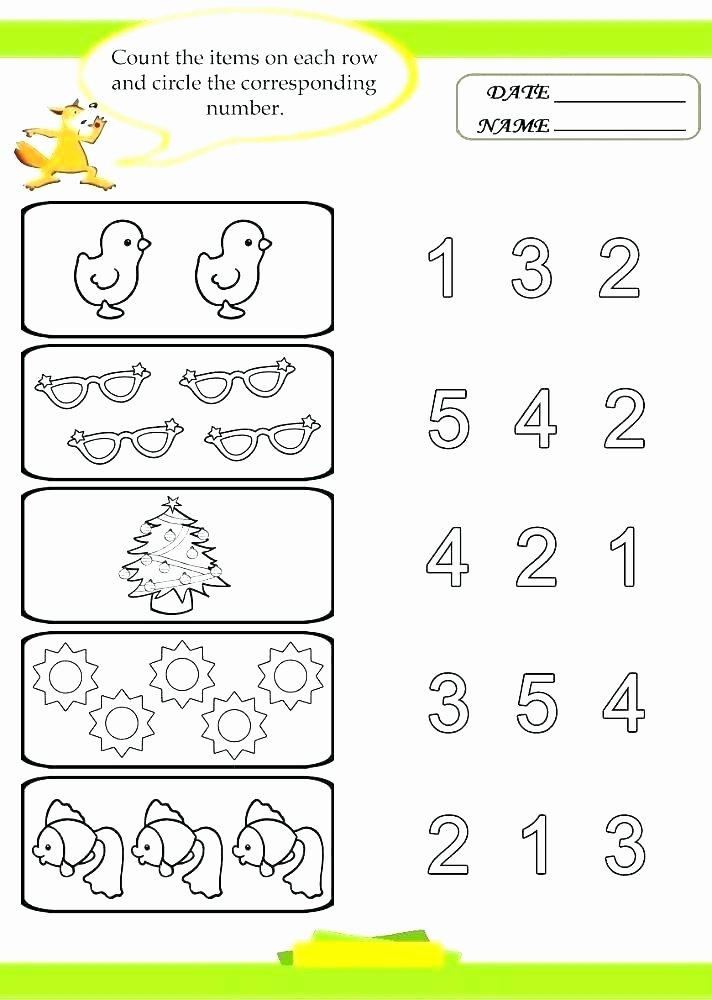 Early Childhood Worksheets Inspirational Free Preschool Worksheets Age 3 Shapes Printable