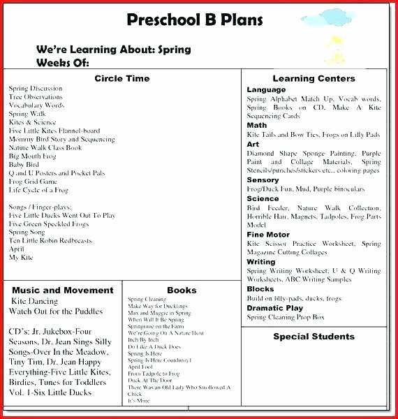 Early Childhood Worksheets Unique Early Childhood Worksheets Free