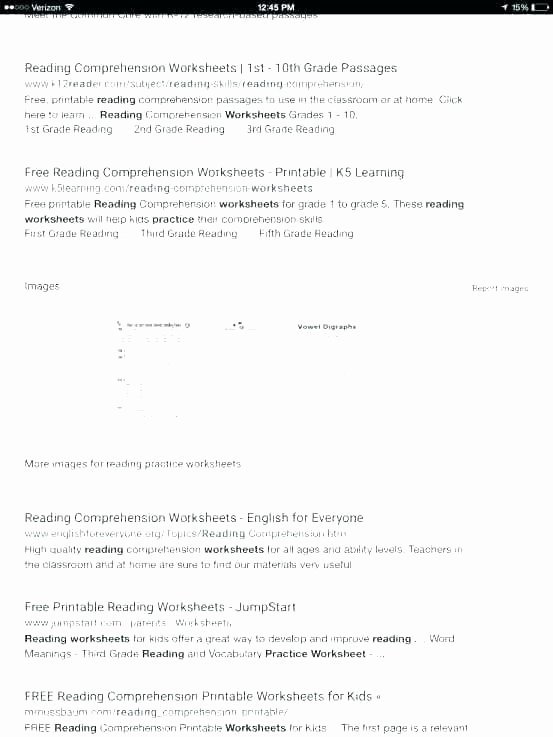Earthquake Worksheet Pdf Awesome Earth Science Printable Worksheets