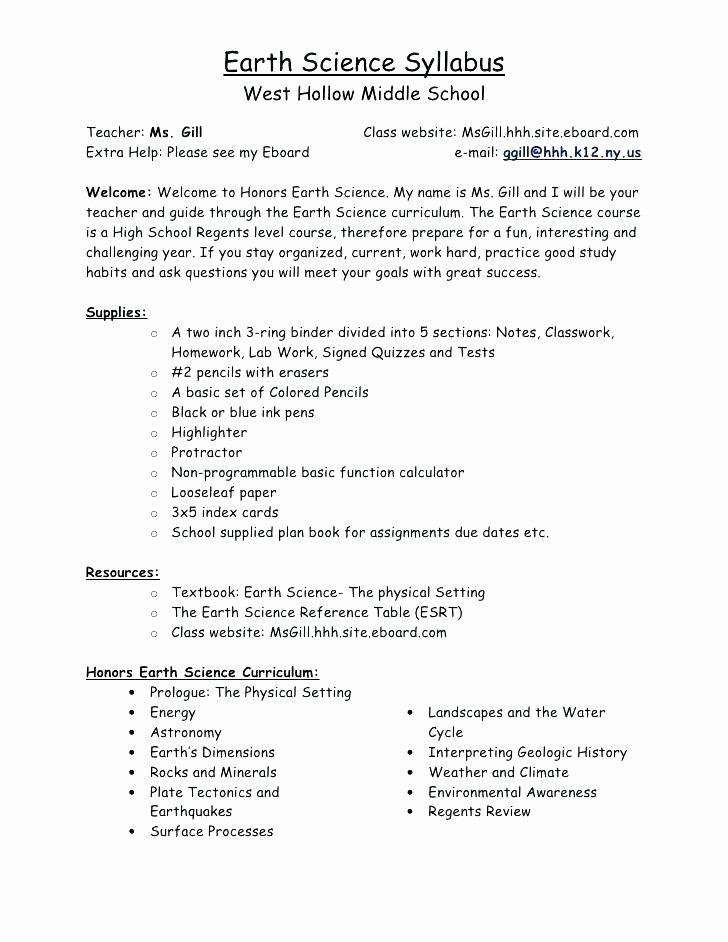 Earthquake Worksheet Pdf Inspirational Scientific Free Printable Geology Worksheets Geology Worksheets