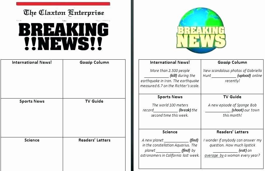 Earthquake Worksheet Pdf New Constellations Reading Prehension Worksheets Third Grade