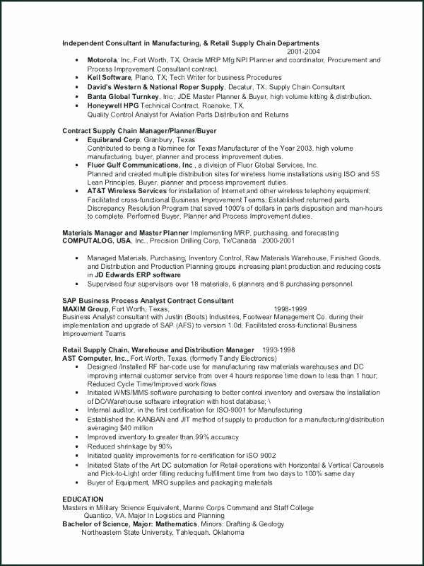 Earthquake Worksheet Pdf New Free Printable Earth Science Worksheets