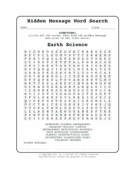 Earthquake Worksheet Pdf New High School Physical Science Worksheets – butterbeebetty