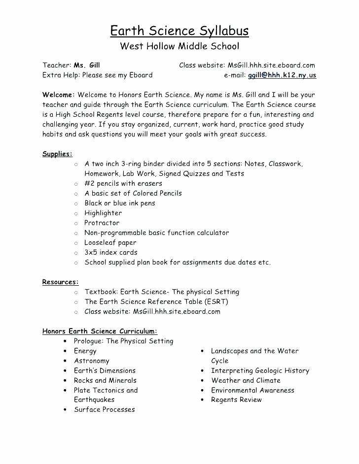 Earthquake Worksheets Middle School Inspirational Ethics Worksheets for Middle School