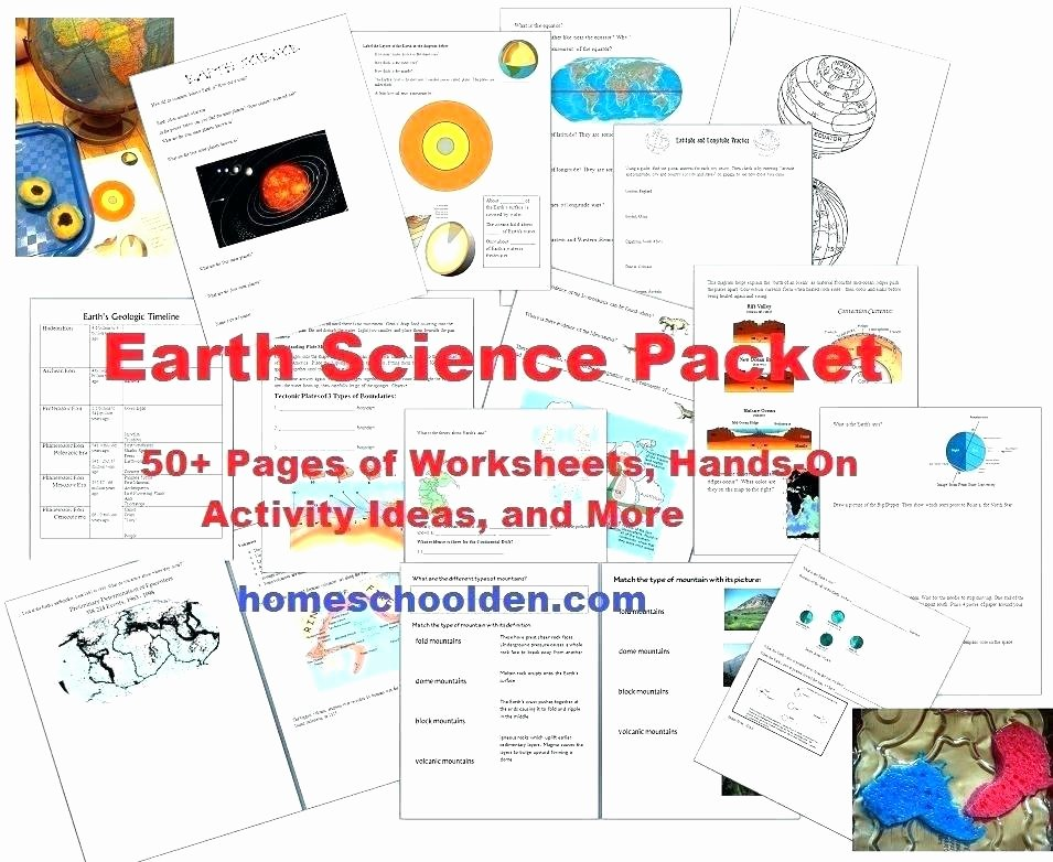 Earthquake Worksheets Middle School Inspirational Intro Earthquake Worksheets Middle School Make A Science