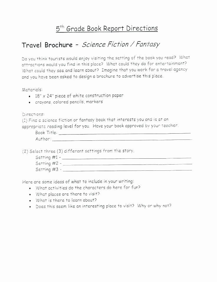 Earthquake Worksheets Middle School Unique Grade Writing Stories Worksheets Free Narrative Creative