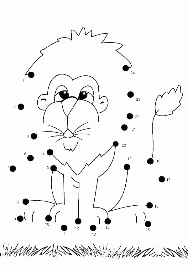 coloring pages connect the dots dot coloring pages hard connect the dots printable connect dot to dot coloring pages dot to dot coloring pages easy dot to dot coloring pages dot to dot how to create d