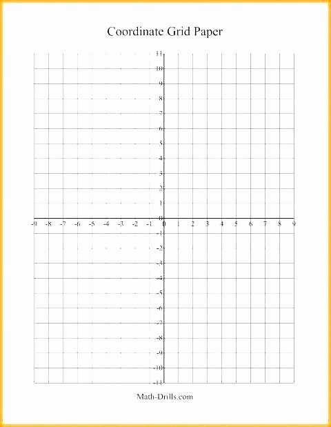 Easy Coordinate Graphing Pictures Beautiful Math Coordinate Graphing Elf Christmas Coordinates