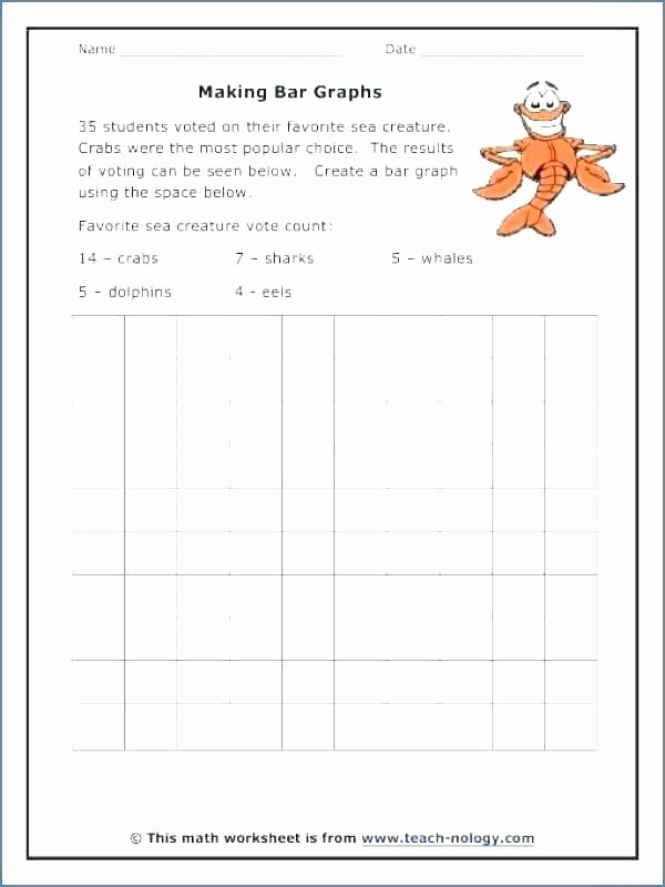 Easy Coordinate Graphing Pictures Beautiful Resources Math Graphing Worksheets Fun Coordinate Plane