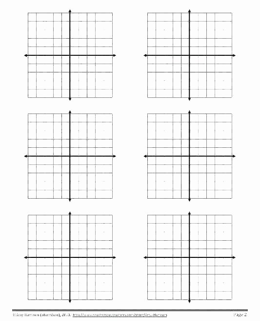 Easy Coordinate Graphing Pictures Elegant Free Printable Coordinate Graphing Worksheets