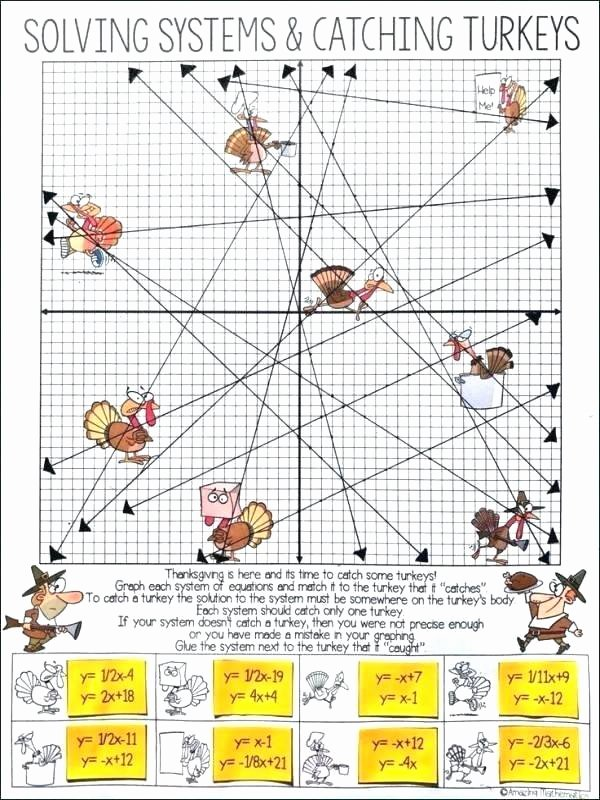 Easy Coordinate Graphing Pictures Inspirational Free Math Series Graphing and Ideas Coordinate Plane