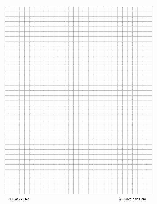 Easy Coordinate Graphing Pictures Luxury Coordinate Graph Paper with Numbers