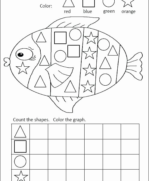 Easy Coordinate Grid Pictures Fun Math Worksheets Junior High Graphing Coloring Worksheets