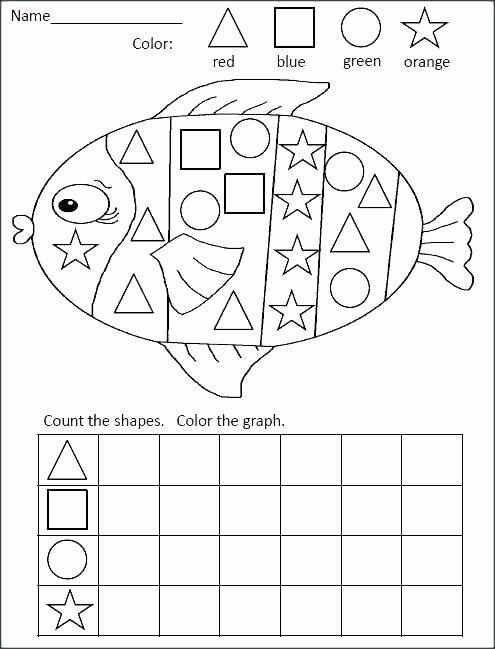 Easy Coordinate Plane Pictures Fun Graphing Worksheets Math Coordinate Plane