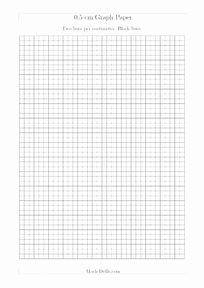 Easy Coordinate Plane Pictures Map Grid Worksheets Best Graphing and Data Analysis