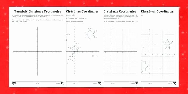 Easy Coordinate Plane Pictures Math Coordinate Graphing Elf Christmas Coordinates