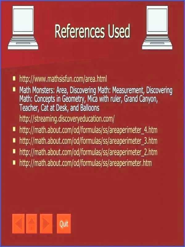 Easy Distributive Property Worksheet Grade Multiplication Worksheets Distributive Property touch
