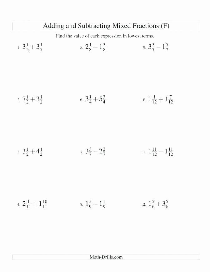 Easy Distributive Property Worksheet Properties Multiplication Worksheets Distributive