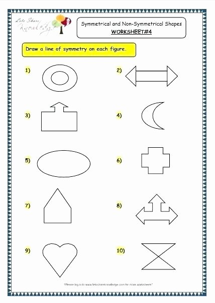 Easy Perimeter Worksheets Worksheets Grade Mon Core Math Geometry 3 Basic