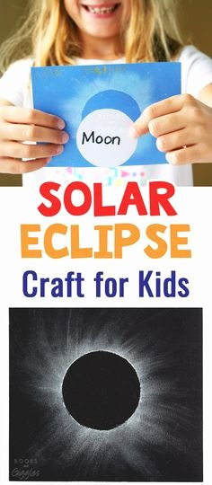 Eclipse Worksheets for Middle School 50 Best solar Eclipse Activity Images In 2017