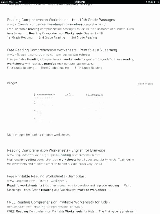 Eclipse Worksheets for Middle School solar Eclipse Word Scramble Worksheet Have Fun Learning