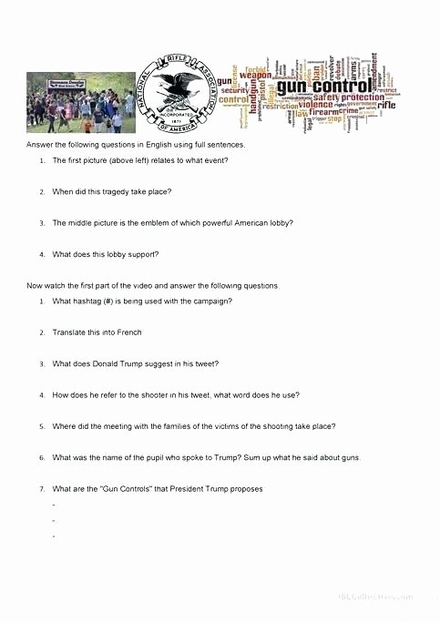 Ecosystem Worksheets 4th Grade 4th Grade History Worksheets Free social Stu S Worksheets