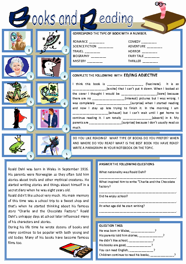 Ed and Ing Worksheets 46 Free Ed and Ing Endings Worksheets